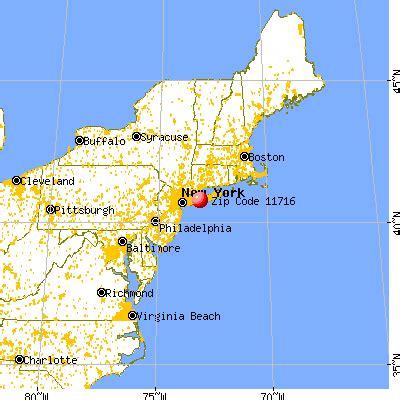 11716 zip code bohemia new york profile homes