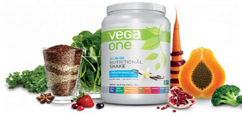 supplement your health healthy food and supplements for your health