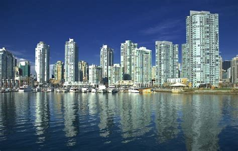 Vancouver Plumbing Company by News Stories And Articles From Yaletown Vancouver Plumbers