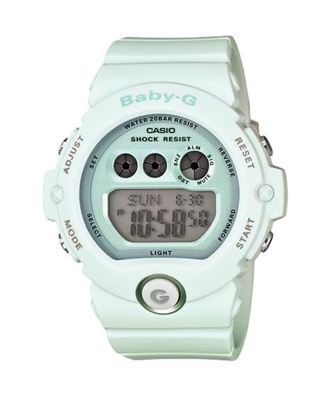 Casio Baby G Original Wanita Bg 6902 2b baby g bg 6902 user manual casio module 3297