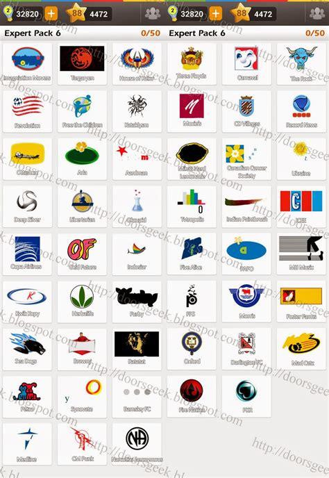 facebook logo game answers pack 5 displaying 20 images for logo game answers facebook pack 5