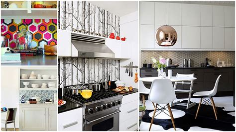 backsplash alternatives backsplash alternatives falling house