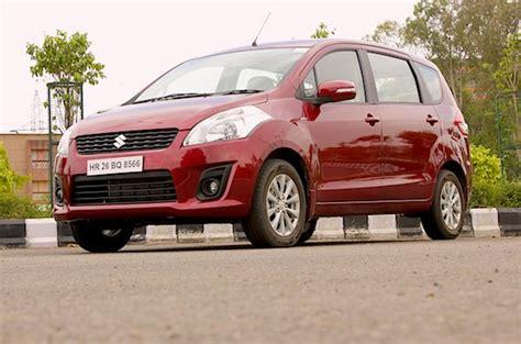 kalyani motors maruti suzuki cars dealers and authorised ertiga price wiki autos post
