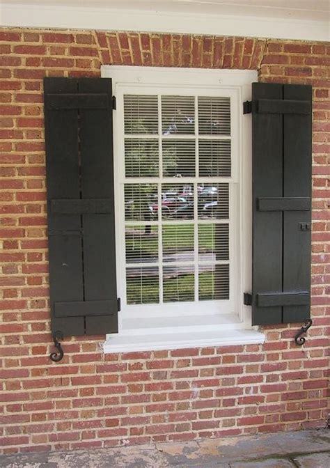 shutters on side of house improve your home s curb appeal with shutters how to choose the right size more