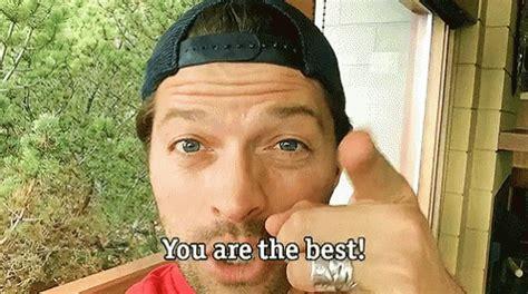 gif best you re the best gif yourethebest youretheman best