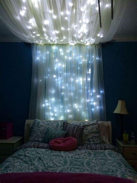 windowless room ideas effects of sleeping in with no 25 best bedroom ideas on pinterest diy bedroom decor