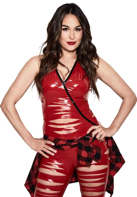 nikki bella png 2018 brie bella 2018 return render by carloxytwwethemes on