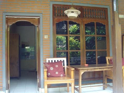 Sadru House Bali Indonesia Asia sadru house bungalow updated 2017 hotel reviews price