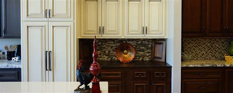 Cabinet Refacing Portland Oregon by Cabinet Refacing And Refinishing Cabinet Cures Portland