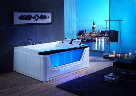 baignoire baln 233 o avec lumi 232 re 170 cm baignoire baln 233 o
