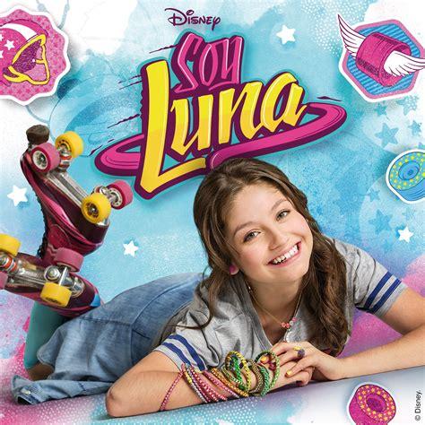 soy luna games soy luna deutschland soy luna soundtrack soy luna wiki fandom powered by