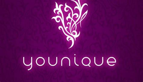 younique images younique reviews great business opportunity or stay away