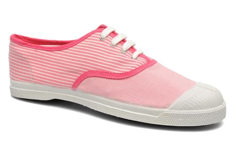 2017 shoes fashion 03986 bensimon tennis
