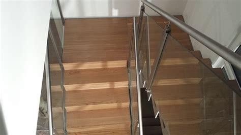 scale inox per interni scale per interni scatom