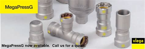 Plumbing Supply Greenfield Ma by Premier Supply