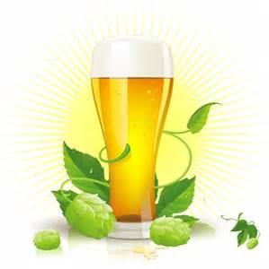 Beer hops sex