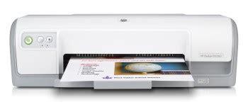 reset hp deskjet d2500 hp deskjet marks 20 years as world s best selling printer