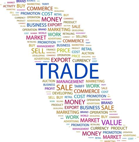 what are trade uk trade deficit widens as geopolitical tensions