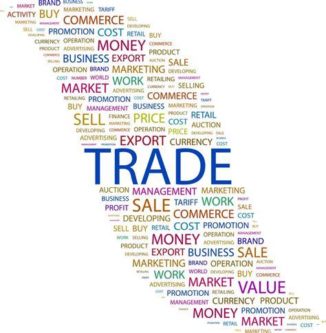 Campaign for America's Future: When Trade Theories