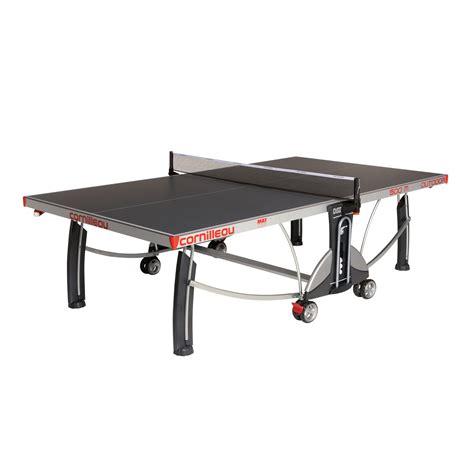tavoli ping pong offerte cornilleau tutte le offerte cascare a fagiolo