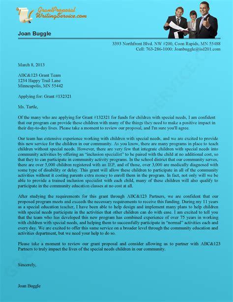 simple rent agreement letter fresh cover letter for sponsorship