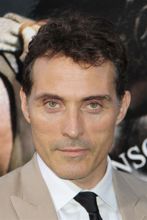 rufus the the gallery for gt rufus sewell 2014