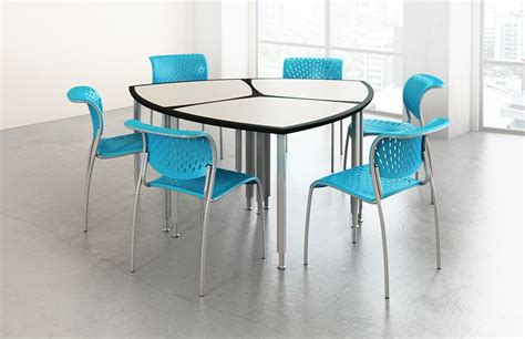 izzy office furniture for your cafe someday izzy furniture and clara for lunch care to join them
