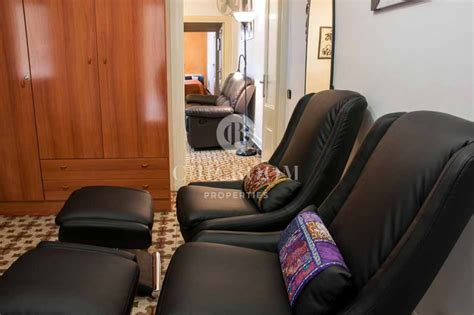 the furnished room summary the furnished room summary 28 images lovely fully furnished room room eu rentals luxury