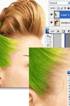 photo retouching tutorial photoshop cs3 1000 images about photo editing on pinterest photoshop