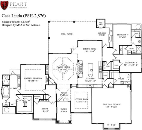 single story house plans with open floor plan single story open floor plans photo gallery of the open