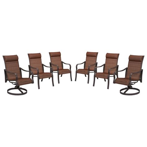 Kmart Dining Chairs Smith Marion Brown Dining Chairs Kmart