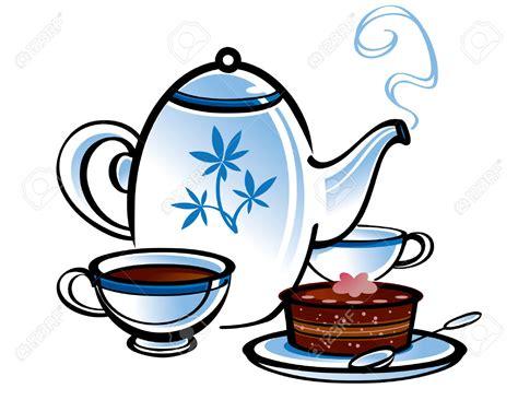 tea clipart tea clipart tea cake pencil and in color tea clipart tea