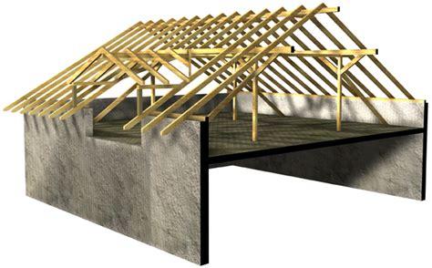 Len Aus Holzbalken by Erstellen Der Holzkonstruktion Im Dach Mit Roofmaker