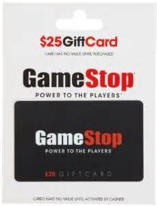 Gift Cards For Teenage Guys - gift ideas for teenage boys from this kitchen table