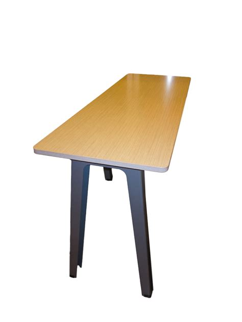table haute steelcase b free