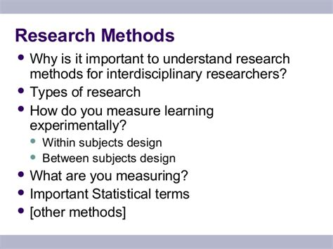 Research Methods For Management Mba Pdf by Introduction To Research Methods In Education
