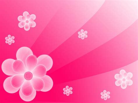 wallpaper kawaii flower background wallpaper pink flower background cute