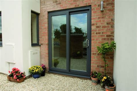 Patio Doors Insurance Guildford The Fascia Division