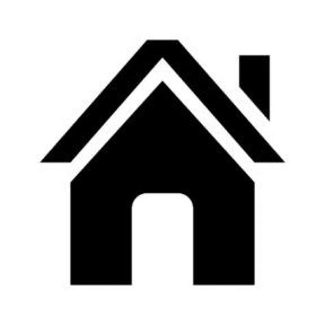2017 Home Technology Mitani S Page