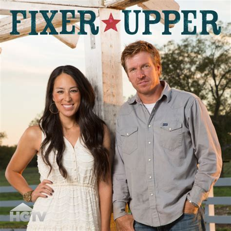 cast of fixer upper watch fixer upper season 1 episode 9 missionaries enlist