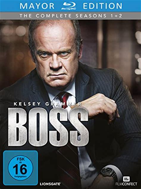 nedlasting filmer black mirror gratis boss 187 movie blog org filme serien zum gratis download