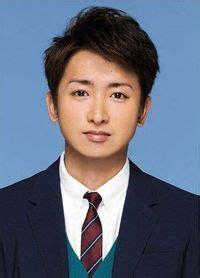 satoshi ohno movies and tv shows ohno satoshi dramawiki