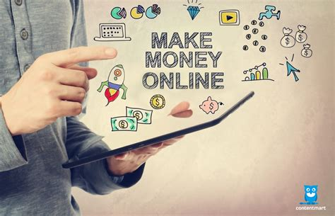 Make Online Money Without Investment - 100 real ways to make money online without investment