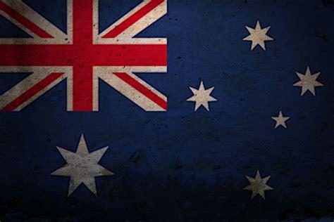 cool wallpaper for walls nz australian flag hd wallpapers this wallpaper