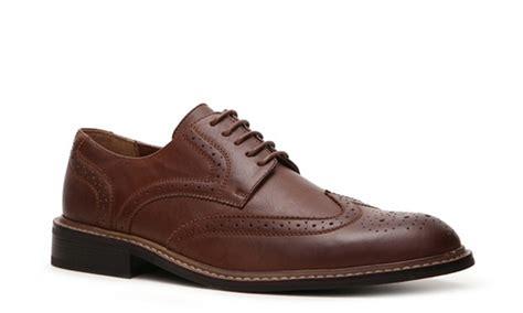 perry ellis oxford shoes perry ellis s milton oxfords groupon goods