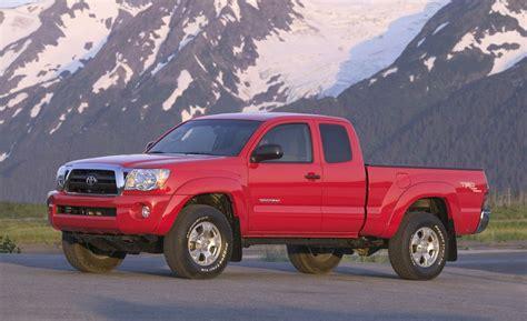auto manual repair 2008 toyota tacoma security system 2008 toyota tacoma