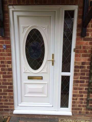 Front Door Replacement Glass Replacement Upvc Front Door Replacement Glass