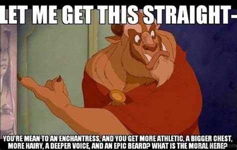 Disney Meme - 50 hilarious disney memes