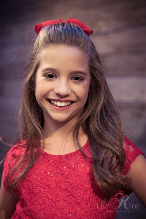 dance moms maddie and kenzie 125 best images about maddie and mackenzie ziegler on