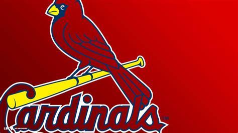 Kaos Sport Baseball Mlb Team St Louis Cardinals Original Gildan image gallery mlb cardinals